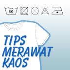 Kaos Polos Surabaya, Kaos Distro, Kaos Polos, Kaos Distro Murah, Kaos Murah, Kaos Polo, Kaos Polos Malang, Kaos Polos Bandung, Sablon Kaos Surabaya, Sablon Kaos, Alchemist Cloth